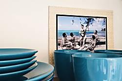 Diamond Head Beach Hotel Unit