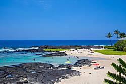 Keiki Beach 6 at Kona Bay Estates