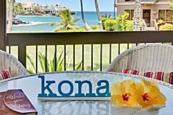Kanaloa at Kona,  Condo #3501