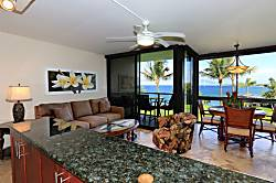 Kihei Surfside 511