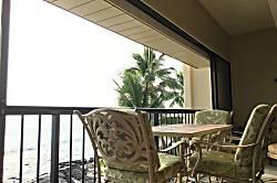 Kona Bali Kai Top Floor