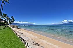 Papakea Beach Resort Unit C106
