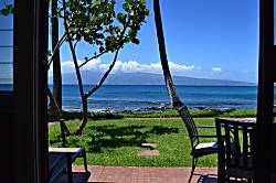 Napili Point Resort # A4