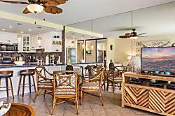 Papakea Resort G104