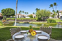 The Shores at Waikoloa 115
