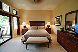Kapalua Ridge Villa 1721
