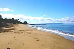 Kihei Bay Surf #126