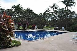 Koa Resort 1E
