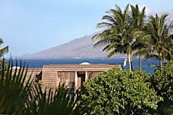 Maui Kamaole B-214