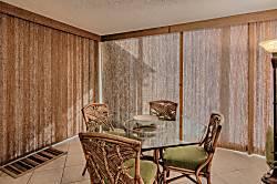 Mahana suite 111