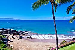 Turquoise Cove G301 at Makena Surf