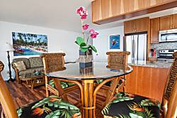 Kona Reef Resort Unit A 21