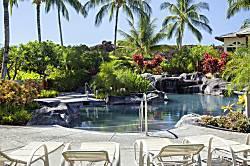 Hale Malie  Palm Villas C2