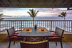 Kona Reef Resort D36