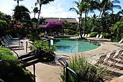 Maui Kamaole #B101