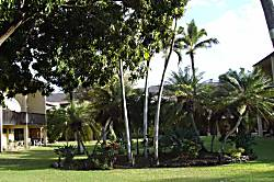 Kihei Garden Estates D-103