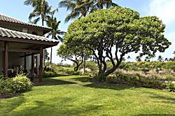 Fairways at Mauna Lani Rental