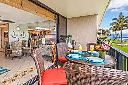 Papakea Resort A204