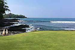 Kona Bali Kai 5-253