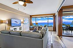 Sands of Kahana Condo