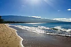 Sugar Beach Resort-Ocean View