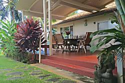 Makapu'u Hale 30 day rentals