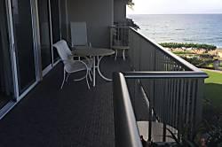 Ocean View Corner Unit @Whaler