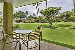 Aston Kaanapali Villas