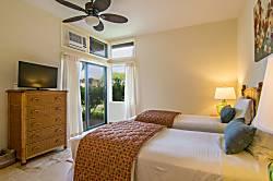 Kapalua Ridge Villa 2614