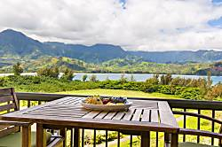 Hanalei Bay Resort 430123