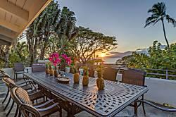 Maui House 6BR/5BA for 14 Sleeps