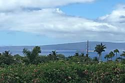 South Maui Hideaway