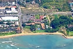 Waiohuli Beach Hale #221
