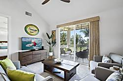 Fairway Villas Waikoloa J34