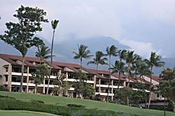 Kaanapali Royal K-302