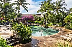 Maui Kamaole J 108