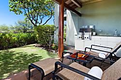 Fairways at Mauna Lani 1102