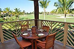 Waikoloa Beach Villas M-22