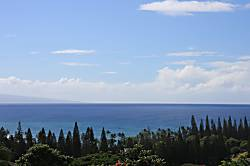 Kapalua Golf Villas Condo