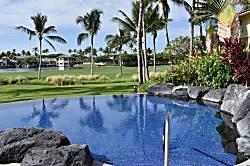 Tracy's Vacation Paradise