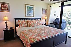 Country Club Villas 308