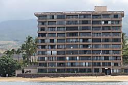 Maui Beach Beach Resort