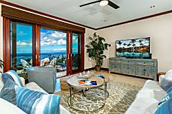 Wailea Beach Villas I503
