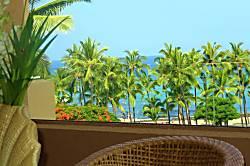 Kahaluu Beach Villas 32
