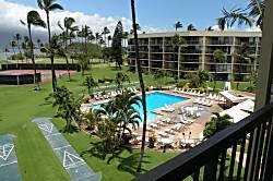 Maui Sunset 420B