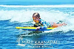 Maui Eldorado K212