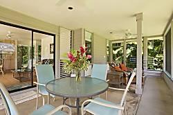 Hanalei Beach Cottage