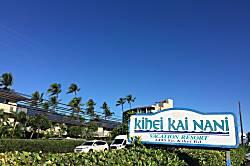 Kihei Kai Nani 243