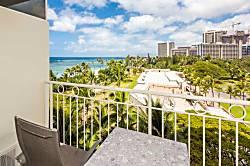 Waikiki Shore 714