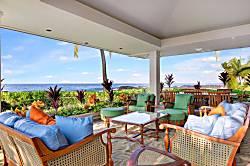 Kona Bay Estates 23